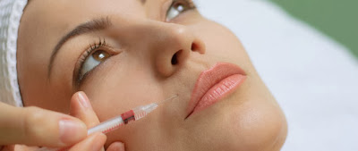 Treatments for the skin care for common skin conditions