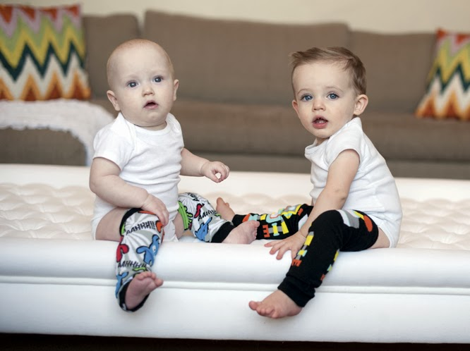 https://www.babyleggings.com/