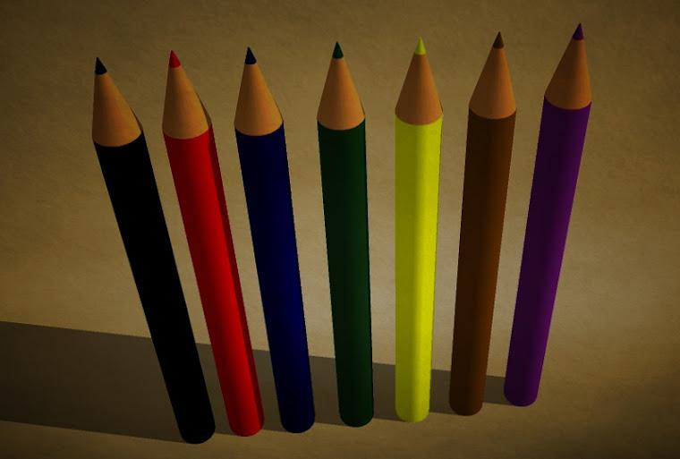 3d con SketchUp