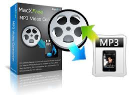 Top 10  Websites To Convert YouTube Videos To MP3 Online