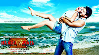 naw kolkata movies click hear..................... Blackmail+2013+Movie