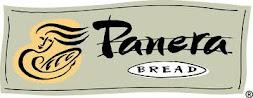37. Panera Bread