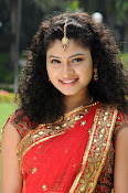 Vishnu priya photos from 21st century Love-thumbnail-7