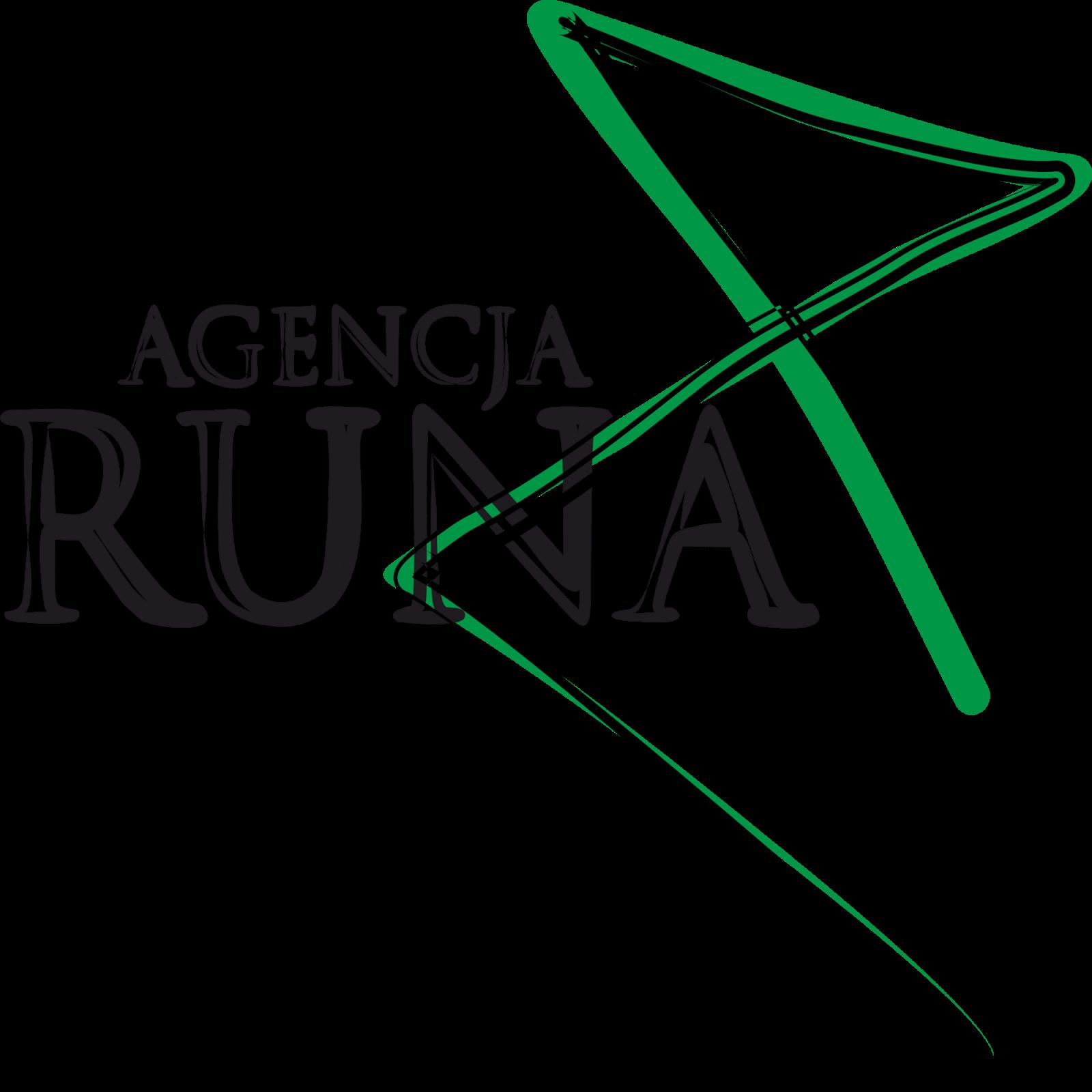Agencja Runa