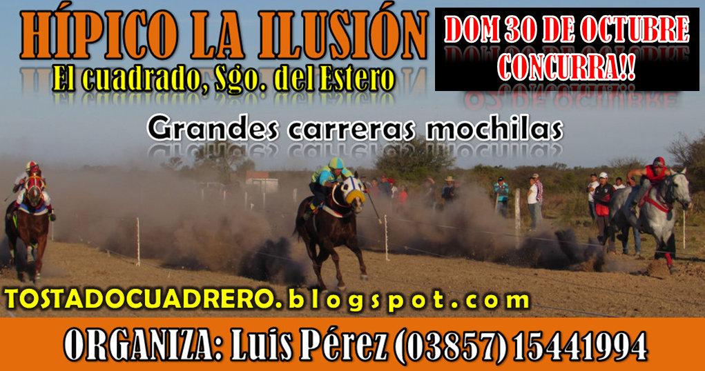 EL CUADRADO 30-10-16