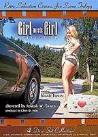 Girl Meets Girl / Vild på sex (1974)