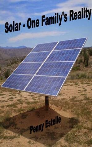 http://www.amazon.com/Solar-Familys-Reality-Penny-Estelle-ebook/dp/B00IRDJ9R2/ref=la_B006S62XBY_1_6?s=books&ie=UTF8&qid=1400867461&sr=1-6