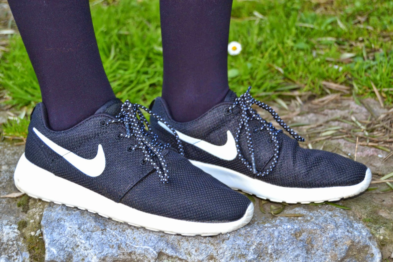 zapatillas nike roshe one en aliexpress
