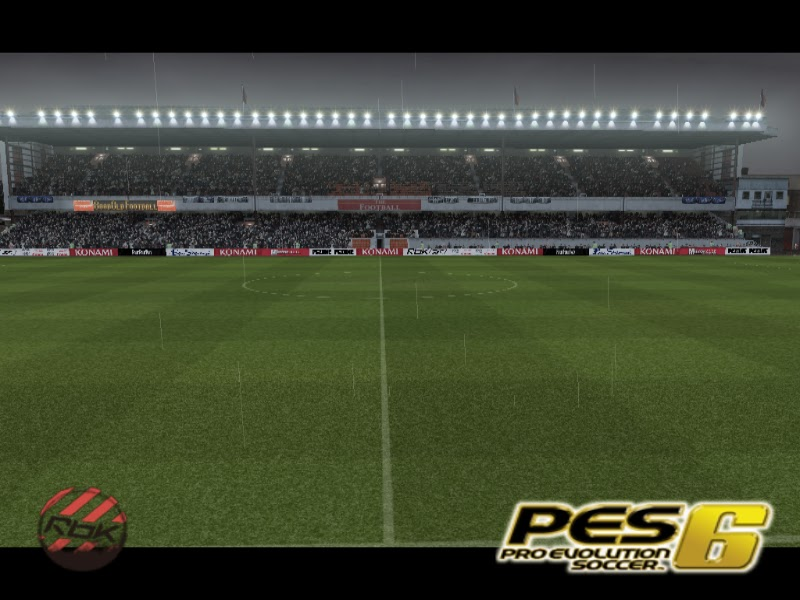 update pemain pes6 2013 2014 479 x 272 50 kb jpeg free download update