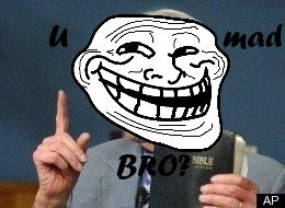 [Image: haroldcamping_bible_troll.jpg]
