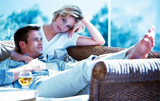 3 λάθη που κάνεις ενώ προσπαθείς να σώσεις τη σχέση σου