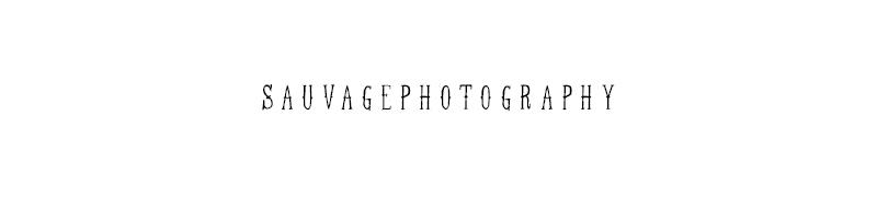 sauvagephotography