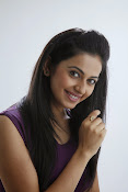 Rakul Preet Singh Latest Photo Shoot Gallery-thumbnail-17