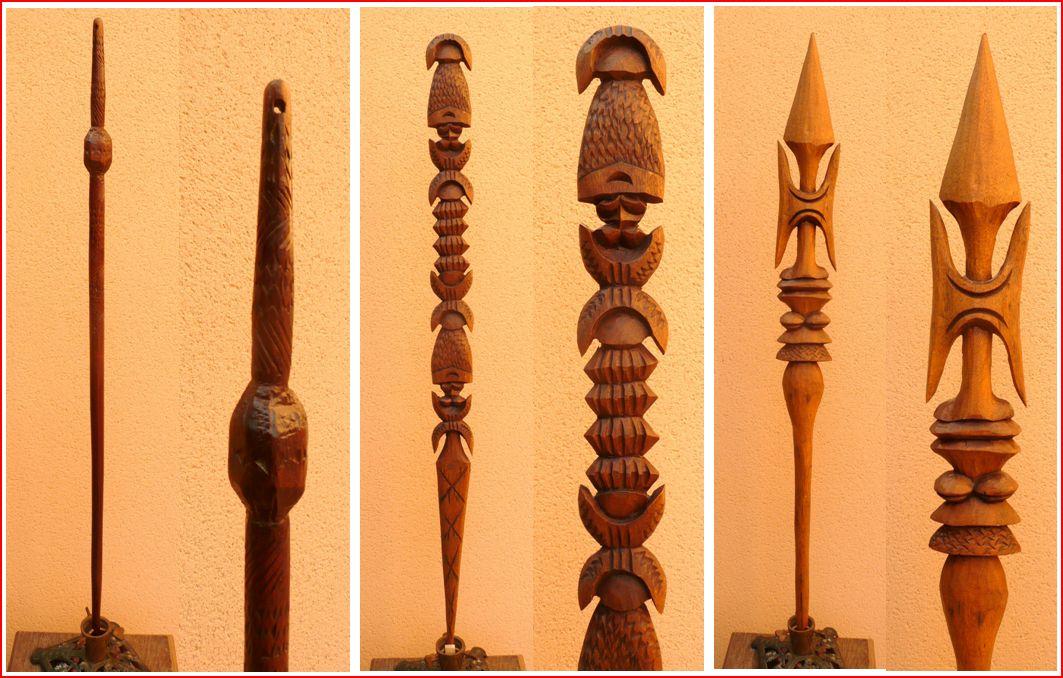 Vieux outils et art populaire quenouille fuseau for Arts populaires