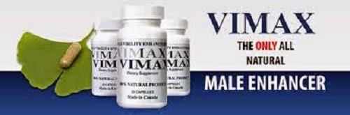 vimaxx-canada.com