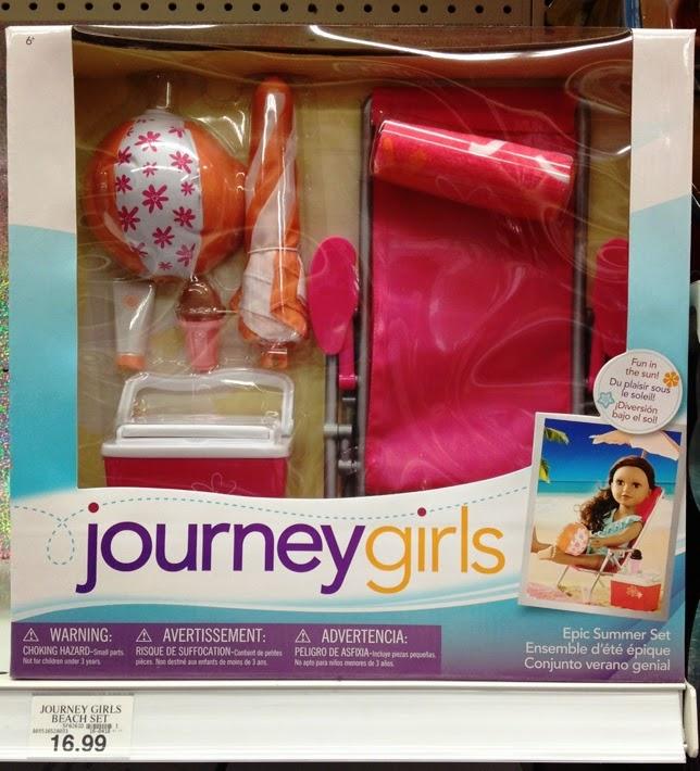 journey girls bedroom set for an adventurous girl kids bedroom 187