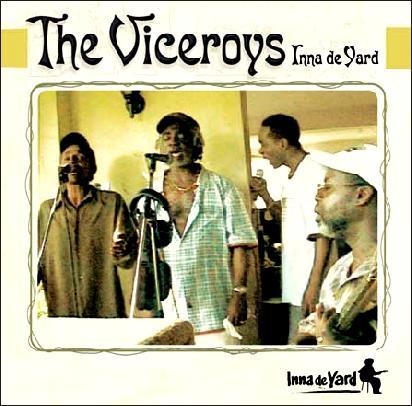 Viceroys Ya Ho