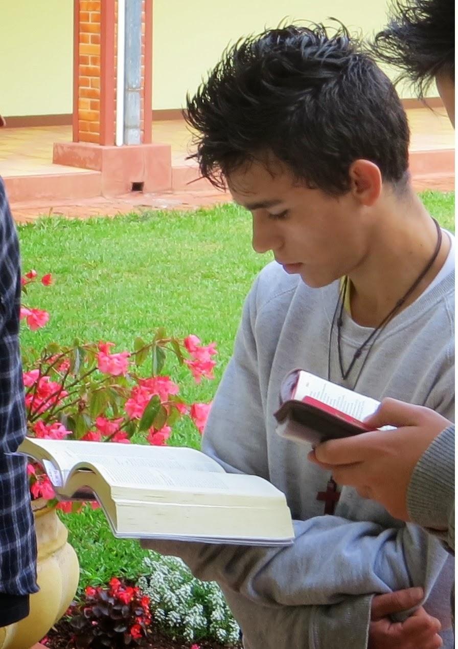 Edilson de Oliveira