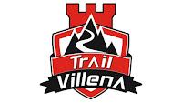 Trail Villena