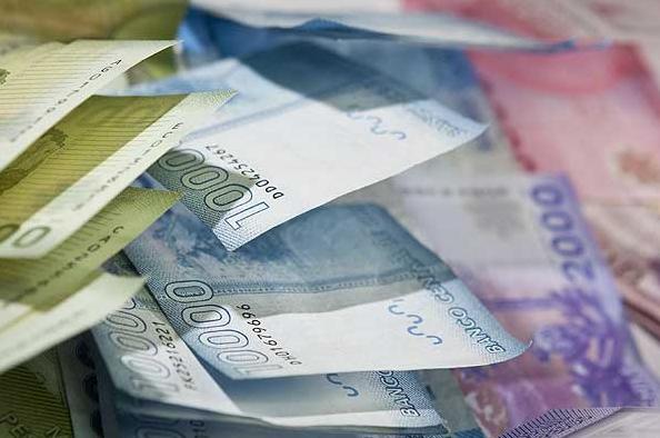 Salario De Un Fiscal En Colombia