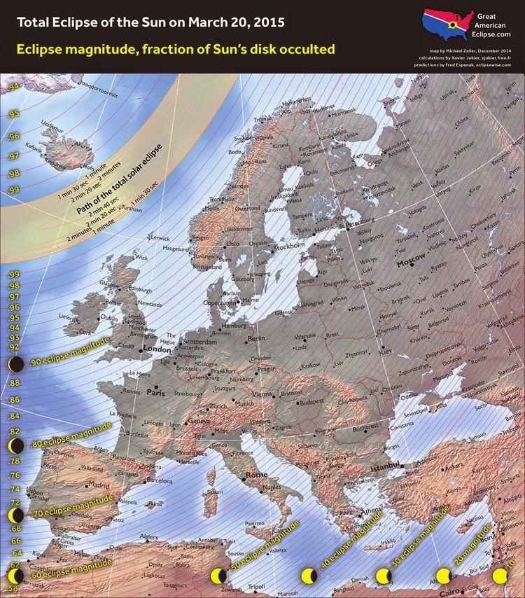 Así se vivió el eclipse solar del 20 de marzo 2015 ECLIPSE%2B1TSE2015_Europe_Magnitude_michael_zeiler