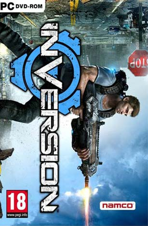 Inversion Download for PC