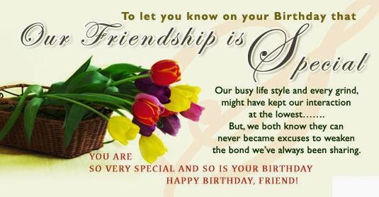 Birthday Quotes For Friend Magnificent Best And Cute Happy Birthday Sms For Friends Happy Birthday Quotes