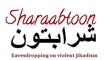 Sharaabtoon
