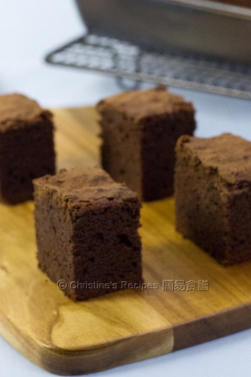 Brownies01