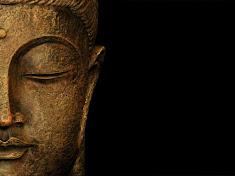புத்தரும் நானும்