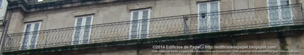 Balcones de Ourense 20