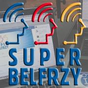 superbelfrzy.edu.pl