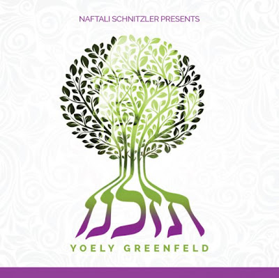 Yoely Greenfeld - Tezakeinu