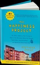 http://1.bp.blogspot.com/-Hir2OFpVy_I/T0gdZ6ia59I/AAAAAAAACPc/FYbGQ9Dw4ss/s1600/happiness+project+book.bmp