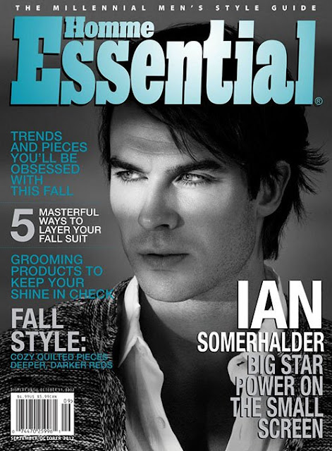 Ian-Somerhalder-Covers-Essential-Homme-September-October-2012