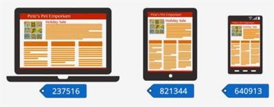 ID e cross-device no Google Analytics