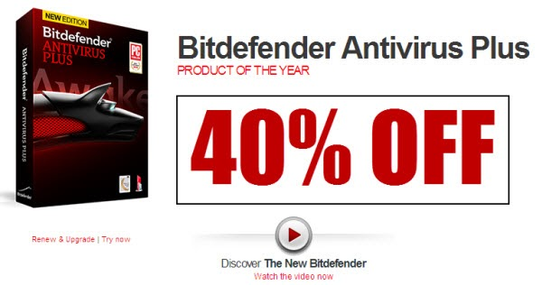 Bitdefender+Antivirus+Plus+2014+1-PC+1-Year+Free+PC+Booster+7.jpg