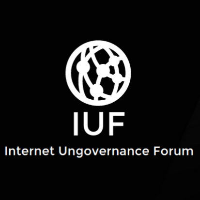 nternet Ungovernance Forum Brasil is for those of us who demand free, secure, and open internet for all!  We're organizing the Internet Ungovernance Forum on November 2015, for everyone who demand that fundamental freedoms, openness, unity and net neutrality remain the building blocks of the Internet. Our objective is to talk about the real problems of the internet, how we can solve these and to chart a path for action.  Our forum will be in parallel to the Internet Governance Forum (IGF) 2015 which will also be held in João Pessoa in november. Interested parties all around the world will join and follow this important event. We see that at IGF the most urgent problems of the Internet do not get the right attention. Due to the