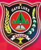 http://infokerjaaceh.blogspot.com/2013/09/Penerimaan-CPNS-Kabupaten-Gayo-Lues-Tahun-2013.html