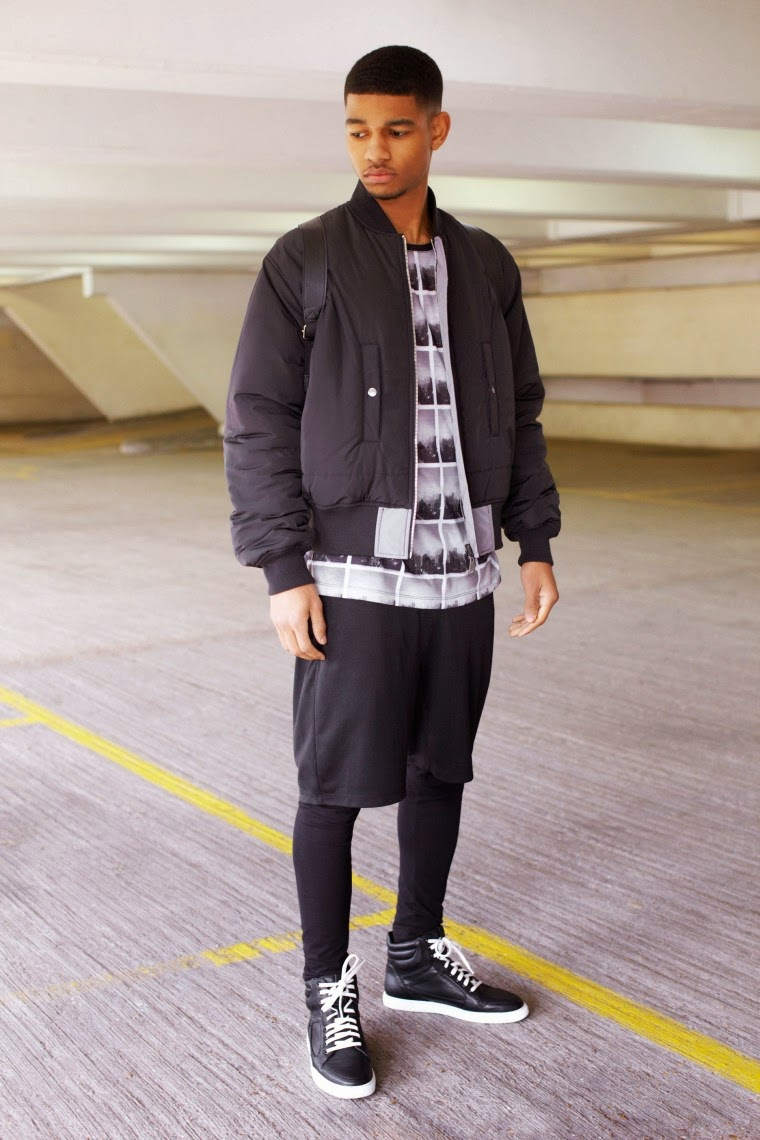ASOS, ASOS-Womenswear, ASOS-Menswear, ASOS-Fall-Winter, ASOS-Autumn-Winter, ASOS-Automne-Hiver, dudessinauxpodiums, du-dessin-aux-podiums, evening-dresses, summer-dresses, vintage-clothing, mens-shoes, chaussure-homme, costume-homme, long-dresses, sexy-dresses, red-dresses, evening-dress, jeans-homme, clothing-stores, mens-clothing-online, sexy-clothes, robes-sexy, plus-size-clothes, robe-guess, boutique-femme, trendy-clothes, mode-en-ligne, hot-dresses, magasin-vetement-homme, site-vetement-homme, fashion-homme, mode-homme-pas-cher, habit-femme, vetements-hommes, femme-fashion, ladies-fashions, site-de-vetement-fashion, site-mode-femme