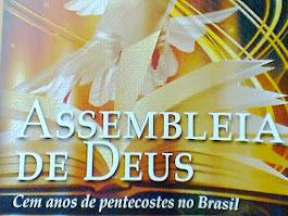 MAIS DE 2.000 ARTIGOS DA BIBLICA INSTRUÇÃO BIBLICA PARA AS NAÇÕES I.B.P.A.N