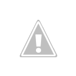 Food Revolution DAY 17. Mai