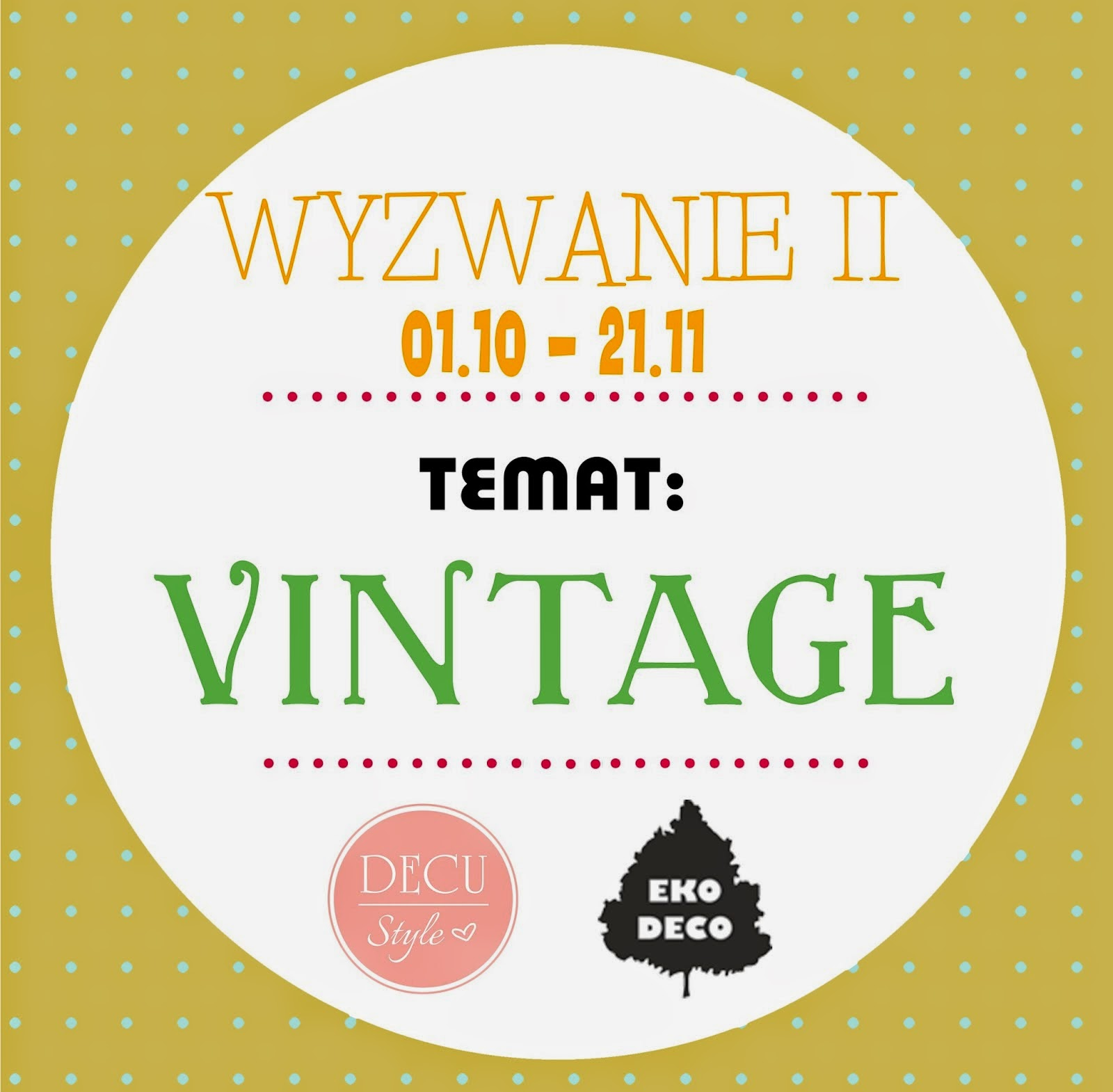 http://decustyle.blogspot.com/2014/10/wyzwanie-ii-vintage.html#comment-form