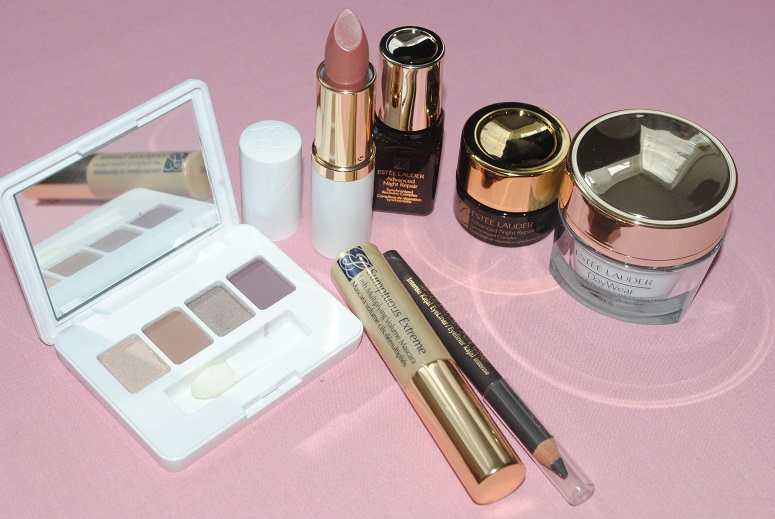 estee-lauder-boots-gift-with-purchase