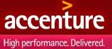 Accenture BPO-Fresher Finance Graduates 2014