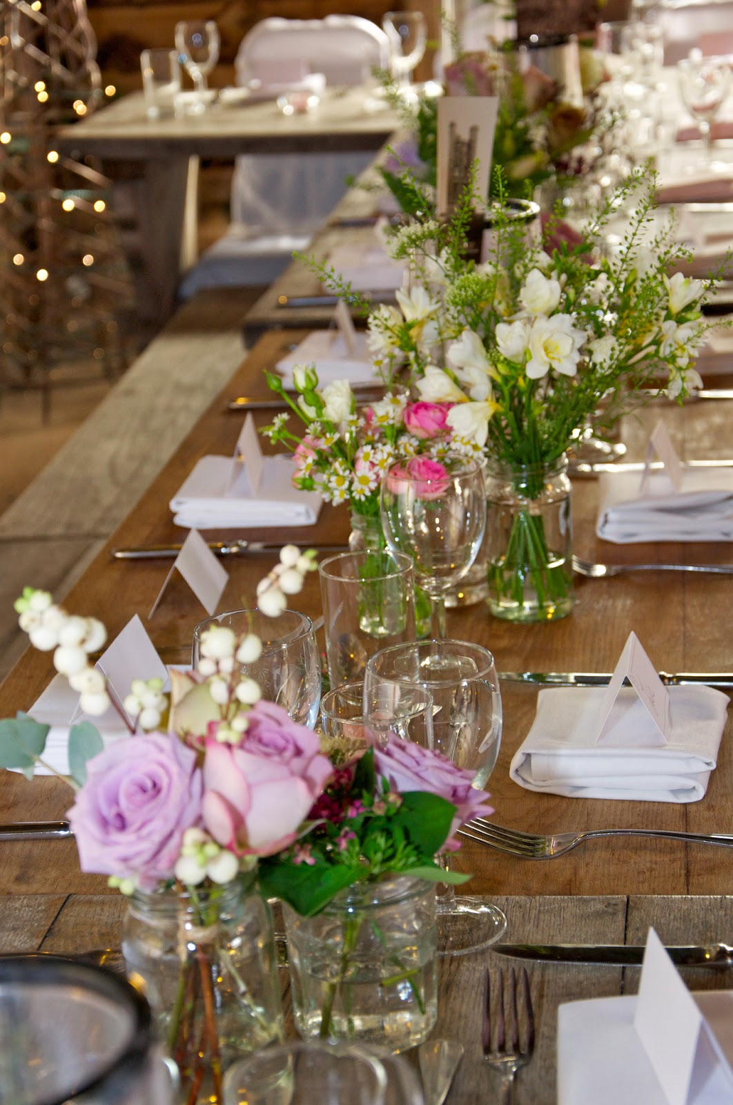 To Get In Touch About Our Flowers Or Photography Visit Website Email Us At Catherineweddingflowers Cotswoldscouk Phone On 01386832120