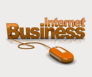 10 Bisnis Online Paling Unik Di Dunia