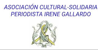 Ass. Culural Amigos de Irene Gallardo