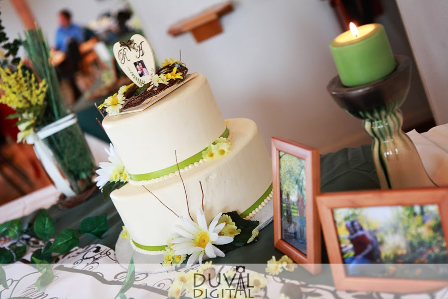 Wedding Cake | Phantom Canyon Wedding | Colorado Springs, CO