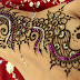 Bridal Arabic Mehandi Designs Patterns Images Book For Hand Dresses For Kids Images Flowers Arabic On Paper Balck And White Simple